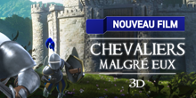 BAN CHEVALIERS rect