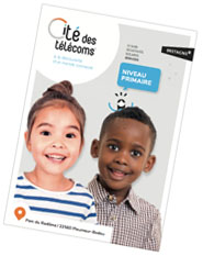 prev brochure primaire 2021
