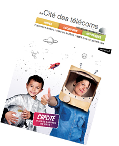 brochure publique